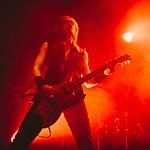 Концерт группы Sepultura в Екатеринбурге, фото 18