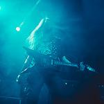 Концерт группы Sepultura в Екатеринбурге, фото 26