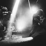 Концерт группы Sepultura в Екатеринбурге, фото 31
