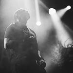 Концерт группы Sepultura в Екатеринбурге, фото 32