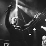 Концерт группы Sepultura в Екатеринбурге, фото 39