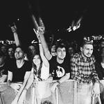 Концерт группы Sepultura в Екатеринбурге, фото 42