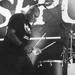 Концерт группы Sepultura в Екатеринбурге, фото 46