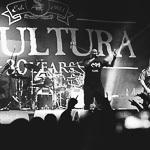 Концерт группы Sepultura в Екатеринбурге, фото 48