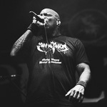 Концерт группы Sepultura в Екатеринбурге, фото 50