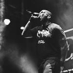 Концерт группы Sepultura в Екатеринбурге, фото 52
