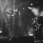 Концерт группы Sepultura в Екатеринбурге, фото 64