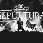 Концерт группы Sepultura в Екатеринбурге, фото 66