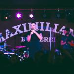 Концерт Ёлки в Екатеринбурге, фото 1