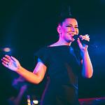 Концерт Ёлки в Екатеринбурге, фото 2