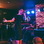 Концерт Ёлки в Екатеринбурге, фото 3