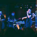 Концерт Ёлки в Екатеринбурге, фото 4