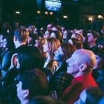 Концерт Ёлки в Екатеринбурге, фото 10