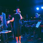 Концерт Ёлки в Екатеринбурге, фото 12