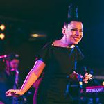 Концерт Ёлки в Екатеринбурге, фото 14
