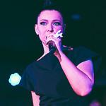 Концерт Ёлки в Екатеринбурге, фото 16