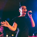 Концерт Ёлки в Екатеринбурге, фото 17