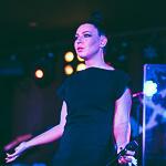 Концерт Ёлки в Екатеринбурге, фото 19