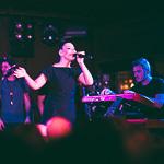 Концерт Ёлки в Екатеринбурге, фото 23