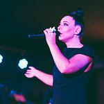Концерт Ёлки в Екатеринбурге, фото 30