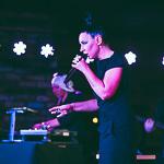 Концерт Ёлки в Екатеринбурге, фото 35