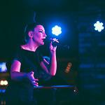 Концерт Ёлки в Екатеринбурге, фото 38
