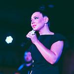 Концерт Ёлки в Екатеринбурге, фото 39