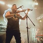 Концерт Yellowcard в Екатеринбурге, фото 18