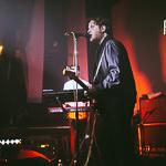 Концерт группы Pompeya в Екатеринбурге, фото 4