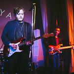 Концерт группы Pompeya в Екатеринбурге, фото 6