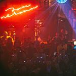 Концерт группы Pompeya в Екатеринбурге, фото 11
