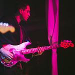 Концерт группы Pompeya в Екатеринбурге, фото 12