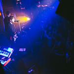 Концерт группы Pompeya в Екатеринбурге, фото 18