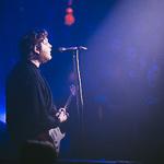 Концерт группы Pompeya в Екатеринбурге, фото 19