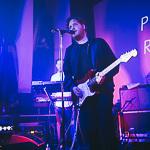 Концерт группы Pompeya в Екатеринбурге, фото 23
