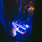 Концерт группы Pompeya в Екатеринбурге, фото 24