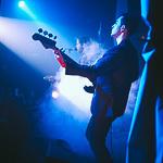 Концерт группы Pompeya в Екатеринбурге, фото 26