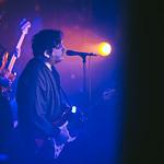 Концерт группы Pompeya в Екатеринбурге, фото 28