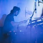 Концерт группы Pompeya в Екатеринбурге, фото 30