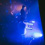 Концерт группы Pompeya в Екатеринбурге, фото 31