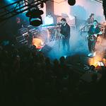 Концерт группы Pompeya в Екатеринбурге, фото 40
