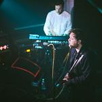 Концерт группы Pompeya в Екатеринбурге, фото 42
