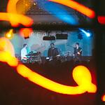 Концерт группы Pompeya в Екатеринбурге, фото 45