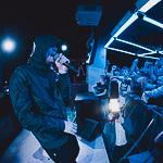 Концерт ATL в Екатеринбурге, фото 6