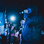 Концерт ATL в Екатеринбурге, фото 10