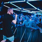Концерт ATL в Екатеринбурге, фото 11