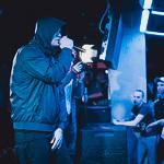 Концерт ATL в Екатеринбурге, фото 12