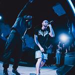 Концерт ATL в Екатеринбурге, фото 14