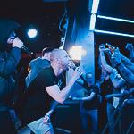 Концерт ATL в Екатеринбурге, фото 15