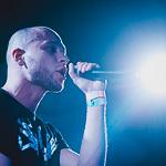 Концерт ATL в Екатеринбурге, фото 22